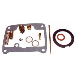 Z350 F5 - (350S2) - Kit joint carburateur