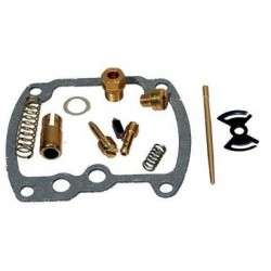 KH250 S1 ( 3 Cyl.) - 1971-1975 - Kit joint carburateur