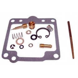 KL250A3 - Kit joint carburateur