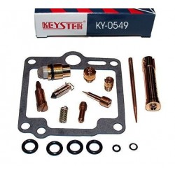 Carburateur -  Kit joint reparation - XJ900 - (31A) - 1983-1984