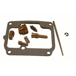 RD250 - (522) - 1973-1975 - Kit joint carburateur