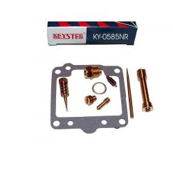 XS400 - (2A2) - 1977-1979 - Kit joint carburateur