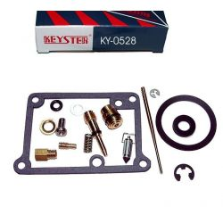 RD350 LC YPVS -  (1WW) - 1986-1989 - Kit joint carburateur
