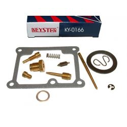 RD200 - 1974-1976 - Kit joint carburateur